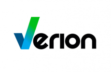 Verion