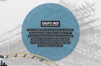 Grupo Indi