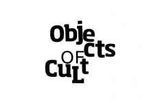 Objects Of Cult
